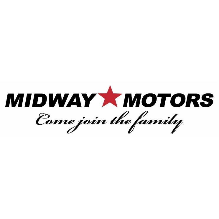 Midway Motors, Phone: (800) 854-8408. Address: 1200 E 30th Ave, Hutchinson, KS 67502. Website: www.midwaymotorshutchinson.com